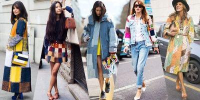 4 стилни идеи как да носите пачуърк